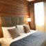 Deluxe soba