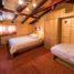 Apartman 34