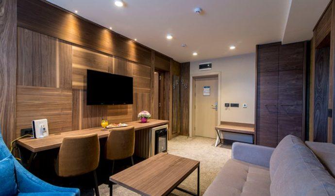 Premium apartman 440/540/616