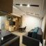 Apartman 502