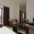 Apartman sa terasom
