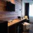 Standard trokrevetna soba