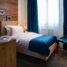 Standard jednokrevetna soba