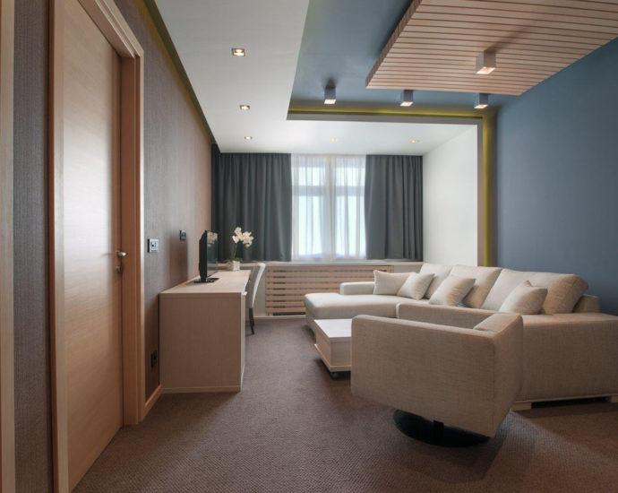 Premium apartman 110/112/114