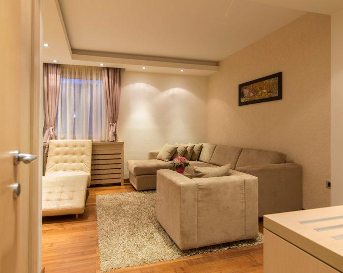 Premium apartman 553