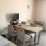 Studio 2+1