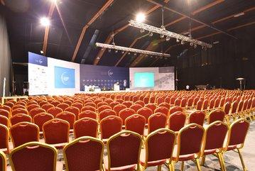Multifunkcionalna sala Grand