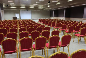 Konferencijska sala Kopaonik