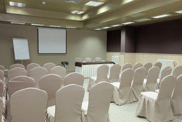 Konferencijska sala Karaman