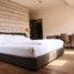 Standard soba