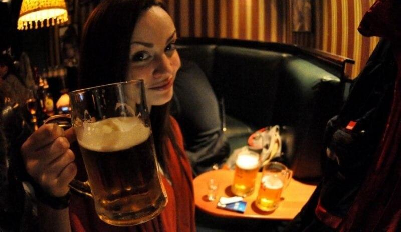 The Pub Kopaonik